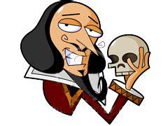 Macbeths Literary Elements Essay - 460 Words