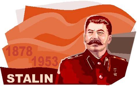 Russian revolution essays